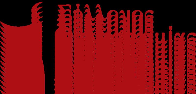 logo chania